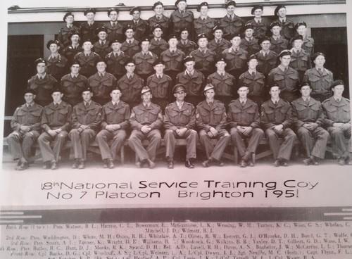 18_NSTB_7PL_Brighton_1951_N..jpg