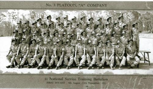 Nashos_1951.jpg
