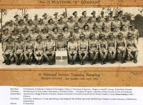 11_NSTB_21_Platoon_E_Coy_2nd_Intake_1952..jpg