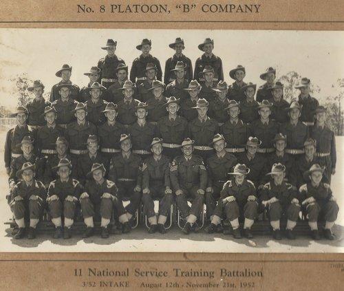 11_NSTB_B_COY_8_Platoon_3rd_Intake_1952.JPG