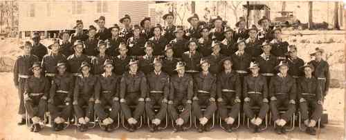 11_NSTB_B_Coy_5PL_2nd_Intake_1952_R_T_Buckley..JPG