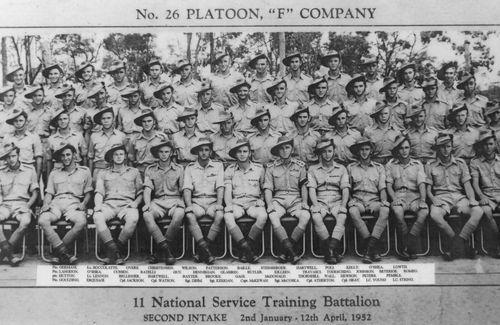 11_NSTB_F_COY_26_Platoon_2nd_Intake_1952.jpg