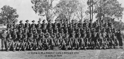 12_NSTB_11_Platoon_C_COY_3_INTAKE_1952.jpg