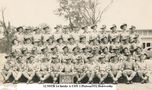 12_NSTB_1st_Intake_A_Coy_1_Platoon_1952_Holsworthy.jpg