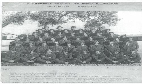 16_NSTB_A_COY_6_Platoon_1952.JPG