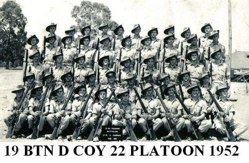 19TH_BTN_D_COY_22_Pl_1952.jpg