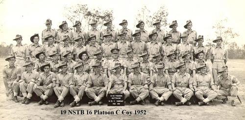 19_NSTB_16_Platoon_C_Coy_FEB_1952.jpg