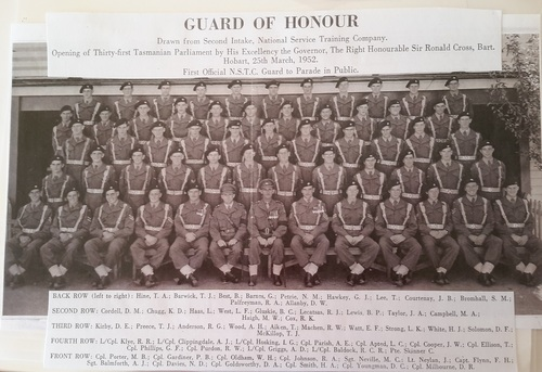 Guard_of_Honour_1952_M.jpg
