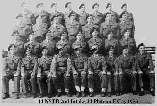 14_NSTB_2nd_Intake_24Platoon_F_Coy_1953.jpg