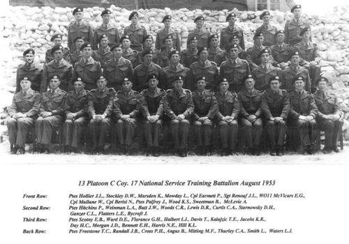 17_NSTB_13_Pl_C_Coy_1953..jpg