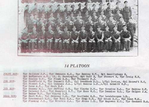 17_NSTB_3_Intake_14_PL_C_Coy_1953.jpg