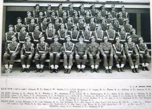 18_NSTB_B_Coy_5_PL_5_Intake_Brighton_1953..JPG