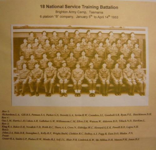 18_NSTB_B_Coy_6_PL_1953_Tasmania.JPG