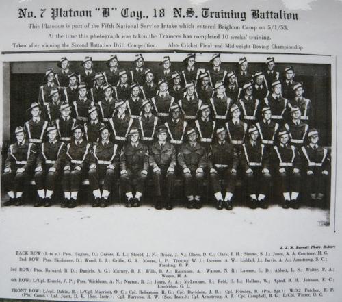 18_NSTB_B_Coy_7_PL_Brighton_1953.JPG