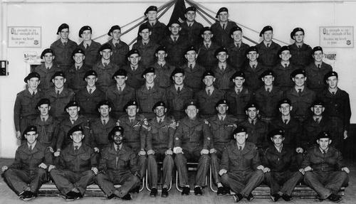 28_Pl_F_Coy_11_NSTB_Waco_3IN_1953.jpg
