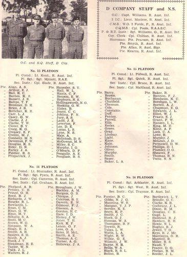 D_Coy_Names_1953..jpg