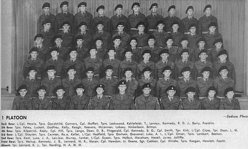 12_NSTB_2_Intake_A_Coy_1_Platoon_1954.jpg