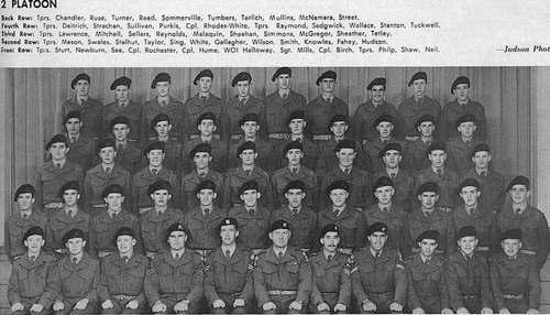 12_NSTB_2_Intake_A_Coy_2_Platoon_1954.jpg