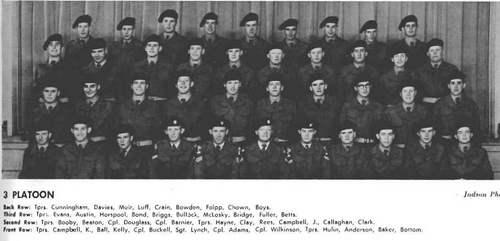 12_NSTB_2_Intake_A_Coy_3_Platoon_1954.jpg
