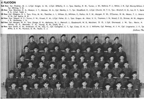 12_NSTB_2_Intake_A_Coy_4_Platoon_1954.jpg