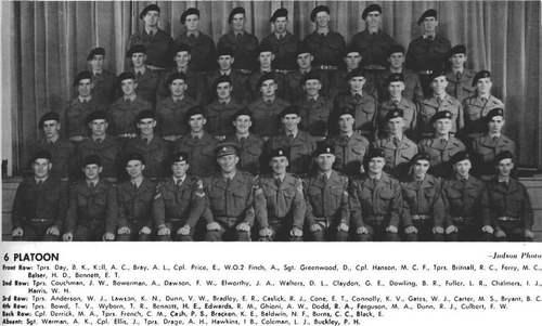 12_NSTB_2_Intake_B_Coy_6_Platoon_1954.jpg