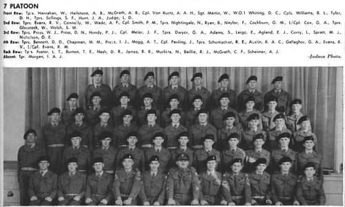 12_NSTB_2_Intake_B_Coy_7_Platoon_1954.jpg