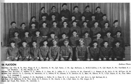 12_NSTB_2_Intake_B_Coy_9A_Platoon_1954.jpg