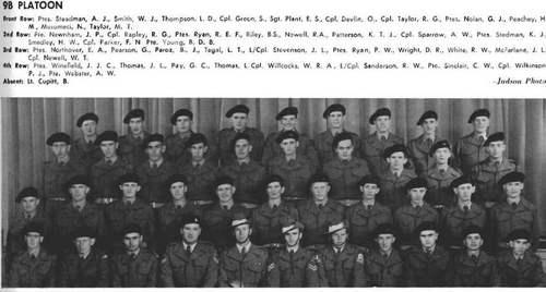 12_NSTB_2_Intake_B_Coy_9B_Platoon_1954.jpg
