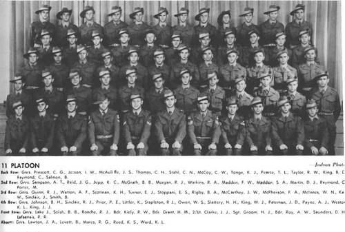 12_NSTB_2_Intake_C_Coy_11_Platoon_1954.jpg