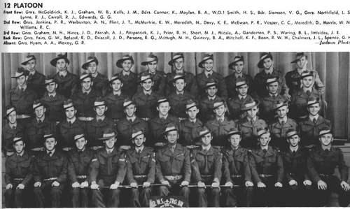 12_NSTB_2_Intake_C_Coy_12_Platoon_1954.jpg