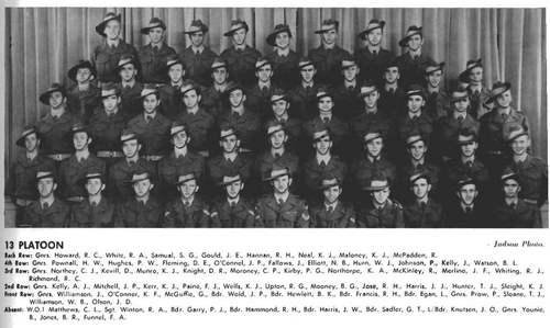 12_NSTB_2_Intake_C_Coy_13_Platoon_1954.jpg