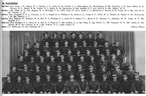 12_NSTB_2_Intake_C_Coy_14_Platoon_1954.jpg