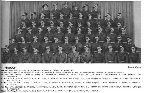 12_NSTB_2_Intake_D_Coy_16_Platoon_1954.jpg
