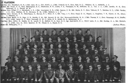 12_NSTB_2_Intake_D_Coy_17_Platoon_1954.jpg