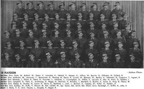 12_NSTB_2_Intake_D_Coy_18_Platoon_1954.jpg