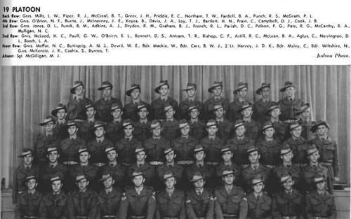 12_NSTB_2_Intake_D_Coy_19_Platoon_1954.jpg