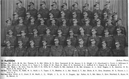 12_NSTB_2_Intake_E_Coy_21_Platoon_1954.jpg