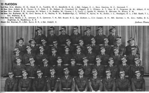 12_NSTB_2_Intake_E_Coy_22_Platoon_1954.jpg