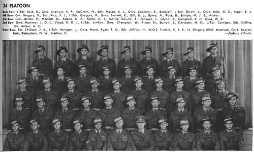 12_NSTB_2_Intake_E_Coy_24_Platoon_1954.jpg