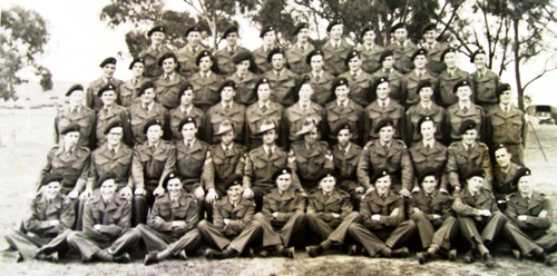 14_NSTB_A_Coy_1_Platoon_3rd_Intake_1954.jpg
