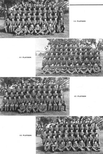 14_NSTB_D_Coy_2nd_Intake_1954..jpg