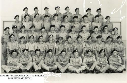 15_NSTB_1st_INTAKE_1954_BCOY_PUCKA.jpg
