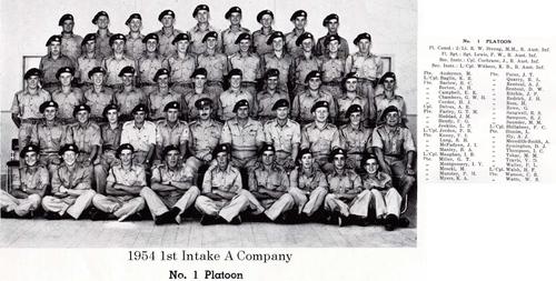 15_NSTB_A_Coy_1_PL_1st_Intake_1954_Sue..jpg