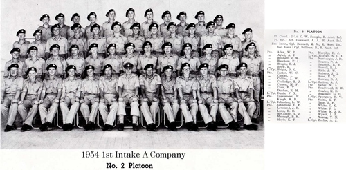 15_NSTB_A_Coy_2_PL_1st_Intake_1954_Sue.jpg