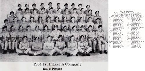 15_NSTB_A_Coy_3_PL_1st_Intake_1954_Sue.jpg