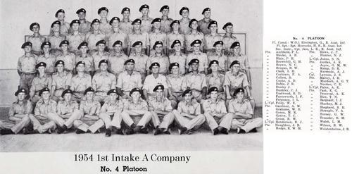 15_NSTB_A_Coy_4_PL_1st_Intake_1954_Sue..jpg