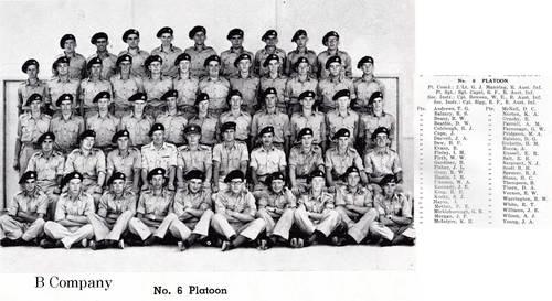 15_NSTB_B_Coy_6_Platoon_1st_Intake_1954_Sue..jpg