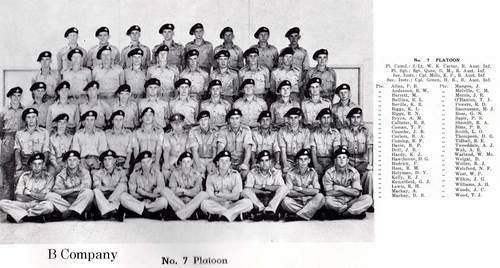 15_NSTB_B_Coy_7_Platoon_1st_Intake_1954_Sue..jpg