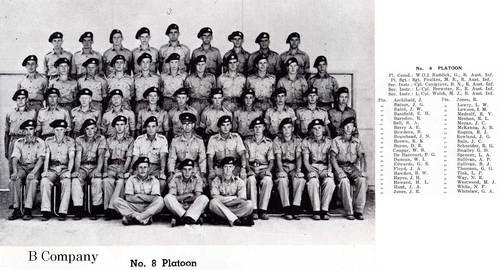 15_NSTB_B_Coy_8_Platoon_1st_Intake_1954_Sue..jpg