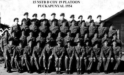 15_NSTB_D_COY_19_Platoon_1954_Puckapunyal.JPG
